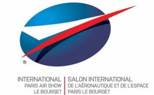 picture of Paris Airshow