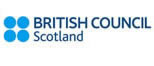British Council Scotland